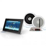 Tablet AquaSound Center Luxe