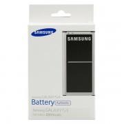 Acumulator Samsung pentru Galaxy S5 SM-G900 2800mAh, EB-BG900BBEGWW, Blister