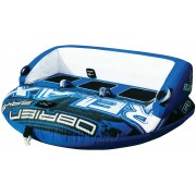 O'Brien Watersport Towable Tube - Relax 3
