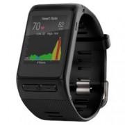 Smartwatch Vivoactive HR Black