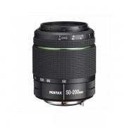 Obiectiv Pentax Pentax DA 50-200mm f/4-5.6 SMC ED WR