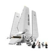 LEGO 10212 - Star Wars - Lanzadera imperial