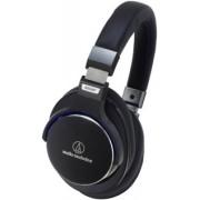 Casti - Audio-Technica - ATH-MSR7 Negru
