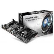 Asrock FM2A55 Pro+