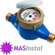Apometru BMeters Apa Rece GMDX DN40 1 1/2