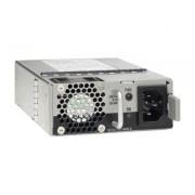 Cisco N2200-PAC-400W= 400W Grey power supply unit
