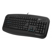 Tastatura Gigabyte Gaming Force K3