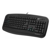 Tastatura Gigabyte Gaming Force K3