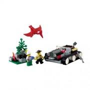 Lego Track Master Legos 5934
