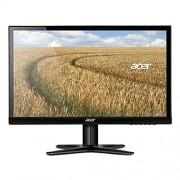 ACER G227HQL 21.5-inch Full HD LED Monitor (Black)