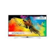 """LG 75UH855V 75"""" 3D IPS 4K UltraHD TV"""