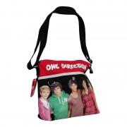 One Direction schoudertas