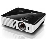 Videoproiector BenQ TH682ST, DLP, Full HD, 3000 lumeni, 3D via HDMI, Negru