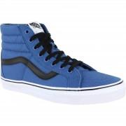 Sneakers barbati Vans SK8 - Hi Reissue V3CAIOT