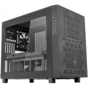 Thermaltake Core X2 Cube Case