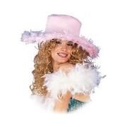 Cappello fashion
