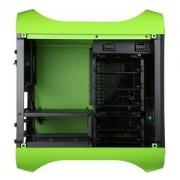 Boîtier PC Prodigy (vert) Mini ITX