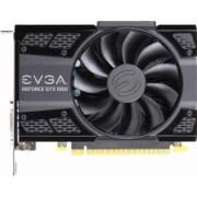 Placa video EVGA GeForce GTX 1050Ti SC Gaming 4GB GDDR5 128bit Bonus Bundle Nvidia Indie Games