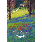 One Small Candle by Janet Mary Tomson