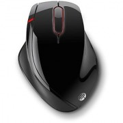 HP X7000 Touch Mouse with Wi-Fi