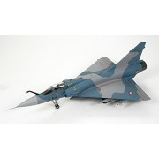 Tamiya - Modellino Aereo Wb No.16 Mortification - Mirage 2000 C Scala 1:72