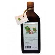 Olejek Arganowy na zmarszczki 100 ml Maroko