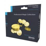 OID Magic 515 - Monete Magiche