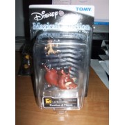 Disney Magical Collection #95 Pumbaa & Timon from the Lion King (japan import)