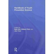 Handbook of Youth Prevention Science by Beth Doll