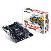 Gigabyte GA-970A-DS3P - Raty 20 x 15,95 zł