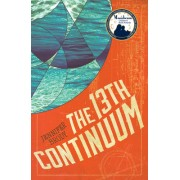 The 13th Continuum: The Continuum Trilogy, Book 1