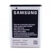 Батерия за Samsung Galaxy Young (S6310) - Модел EB494358VU