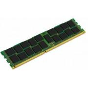 4GB 1600MHz DDR3L ECC Reg CL11 W/TS VLP