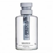 Vodka Heavy Water Ultra Premium Cl70