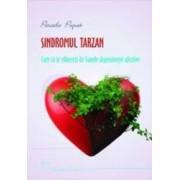 Sindromul Tarzan - Psacale Piquet