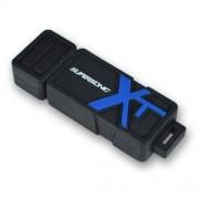 Patriot Memory PEF8GSBUSB Supersonic Boost XT Memoria USB portatile 8192 MB