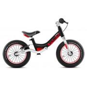 Колело без педали LR Ride Br
