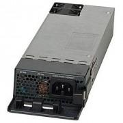 Cisco PWR-C2-640WAC= 640W Grey power supply unit