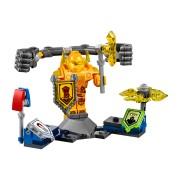 LEGO SUPREMUL Axl (70336)