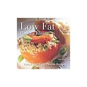 Low Fat Healthy Eating