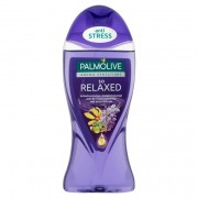Palmolive Aroma Sensations So Relaxed Douchegel 250 ml