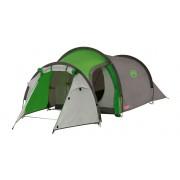 Cortes 2 Tente tunnel, Camping-tente - 2000030274