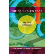 The Comingled Code by Josh A. Lerner