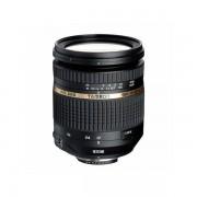 Obiectiv Tamron SP 17-50mm f/2.8 XR Di II VC LD Aspherical IF pentru Canon