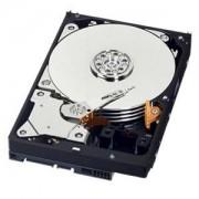 HDD 1TB Western Digital Caviar Blue, 3.5 inch, SATA3, 64MB cache, WD10EZEX