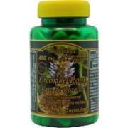 Regaliz (Licorice root)