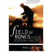 Field of Bones by Philip Orr