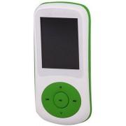 MP3/MP4 Player TREVI MPV 1730 (Alb/Verde)
