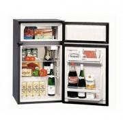 Indel Компрессорный автохолодильник Indel B CRUISE 090L/V