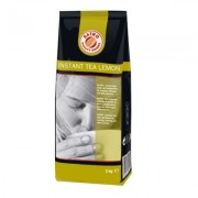 Ceai SATRO INSTANT TEA LEMON